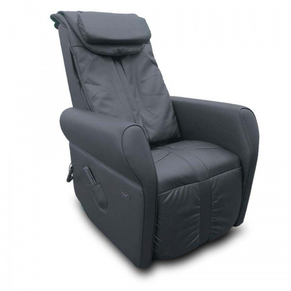 fauteuil massant living star relaxo