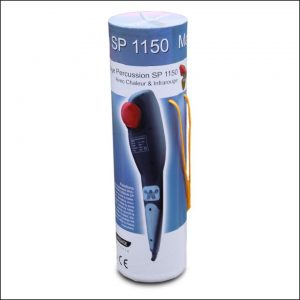 Appareil de Massage - Percussion Massager