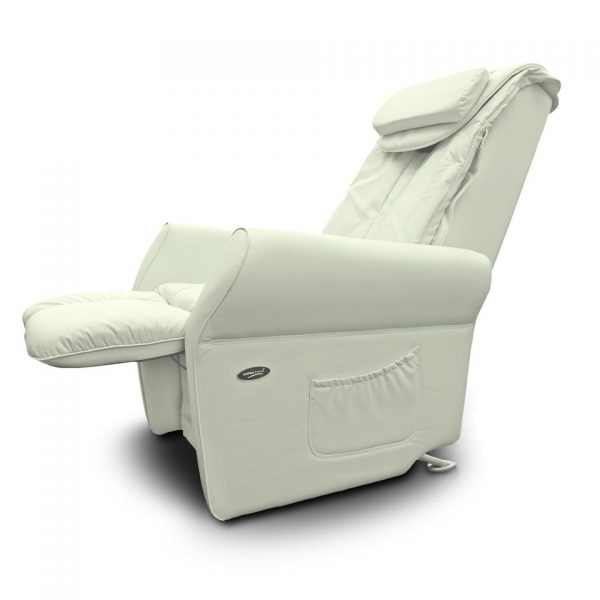Fauteuil de Massage - Living Star