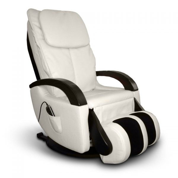 Fauteuil Massant Coozy